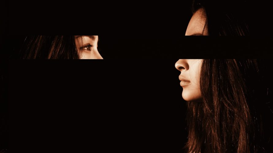 対人恐怖症を120%克服する方法