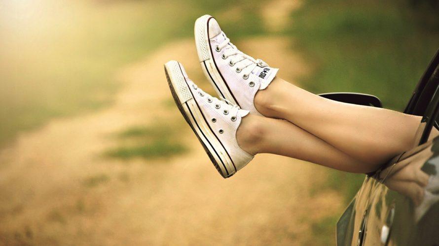 幸せになるためには全てが完全体になることで達成される。