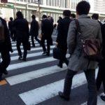 恐怖、不安をし対人恐怖症になるのは日本人だから?
