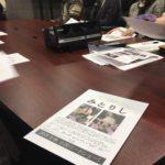 札幌でお医者さん主催のJOYカフェに参加してみて