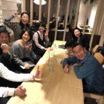 個人を殺さない組織創り?北海道リライズ協会の立ち上げイベント 第2弾