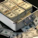 お金から自由になる!という思いはお金から不自由になっちゃう?