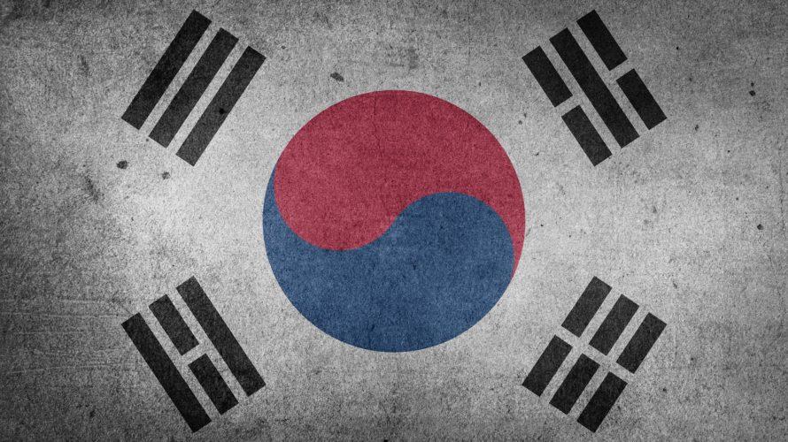 「日本人が世界を救う?」韓国人がそれを語るって?
