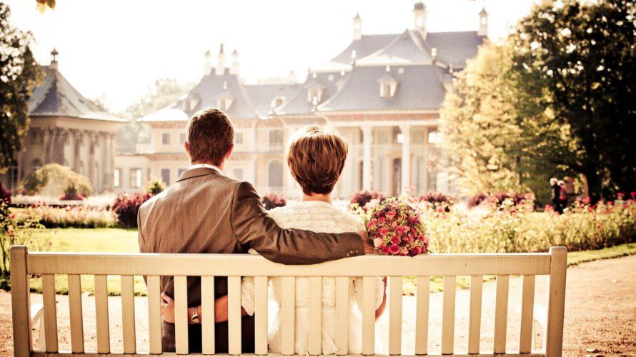 札幌で「心の仕組み」を活用した婚活、合コンをやりたいな。