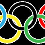 2020年東京オリンピック7月24日ストーリー