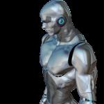 人工知能の出現は一体何を意味するのか?