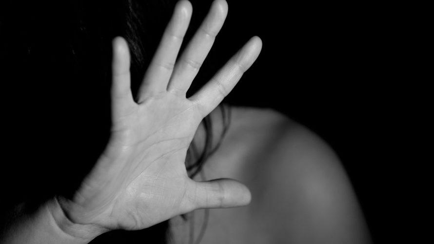 人類77億人の100%が全員対人恐怖症という根拠とは?